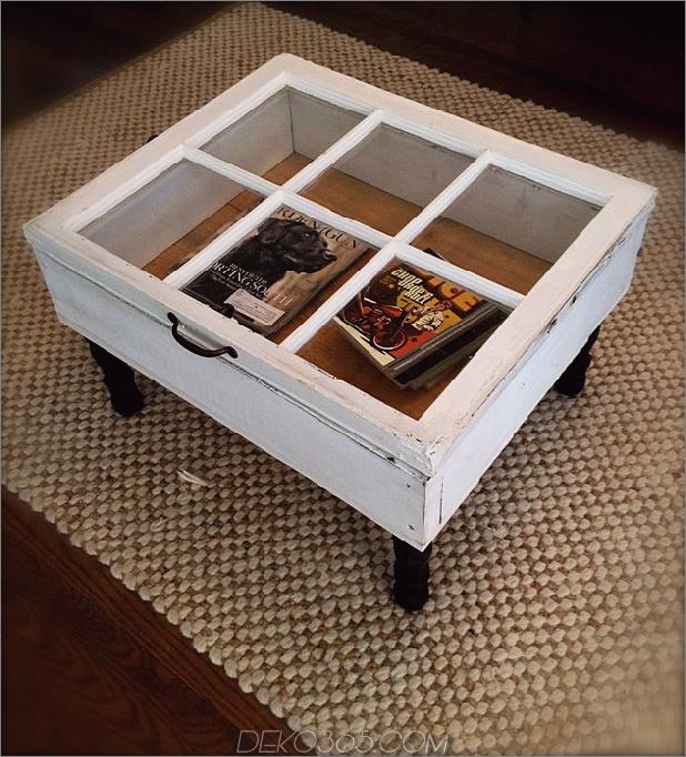 nachhaltige-home-decor-upcycled-möbel-zurückgefordert-window-table.jpg
