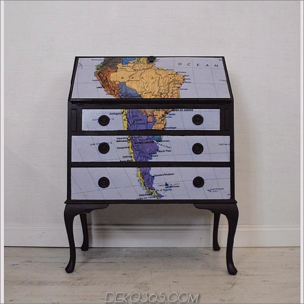 upcycled-furniture-map-desk.JPG
