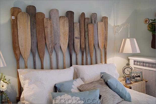 upcycled-furniture-oar-headboard.jpg