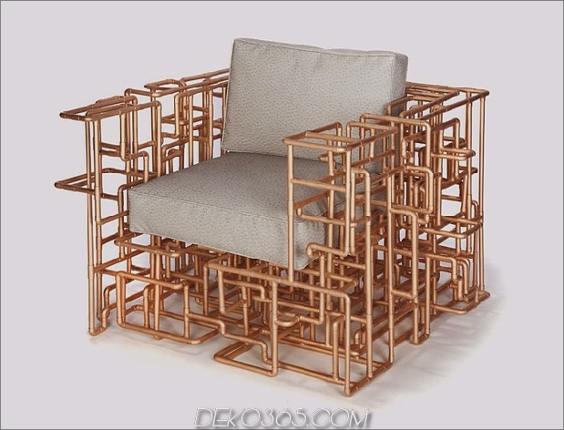 Upcycled-Furniture-American-Pipe-Dream-chair.jpg