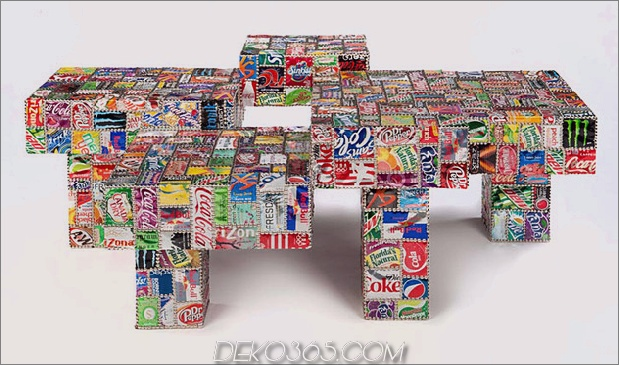 upcycled-furniture-soda-can-coffee-table.jpg