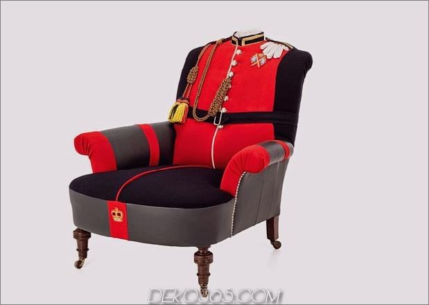 recycelt-möbel-einheit-stuhl-rettete-red.jpg
