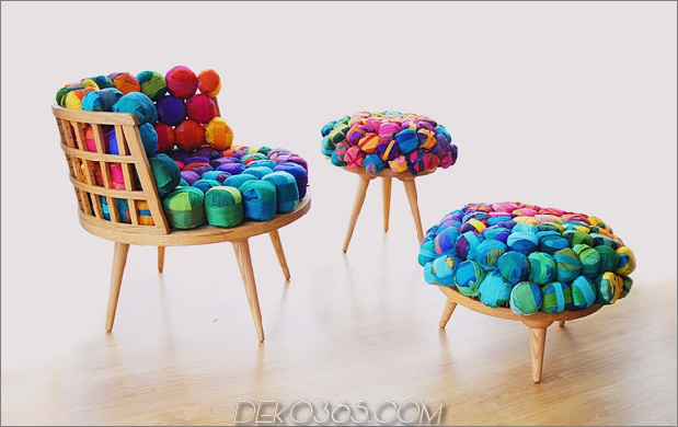 recycelte-möbel-trendir.jpg