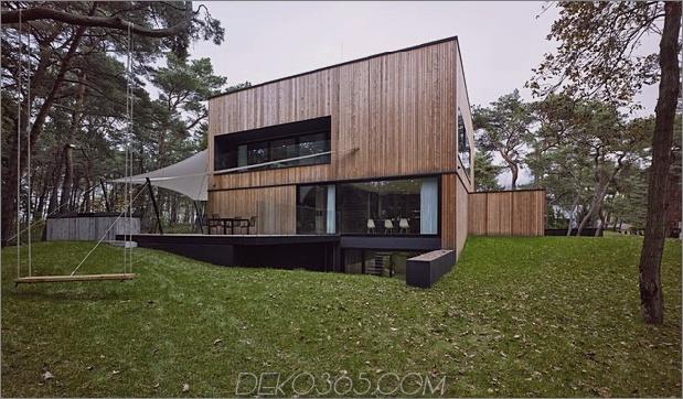 Beton- und Holzhaus am Meer 1 thumb 630x368 26885 Beton- und Holzhaus am Meer