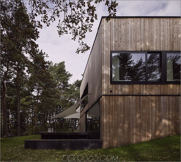 Beton-und-Holz-Küste-Haus-3.jpg