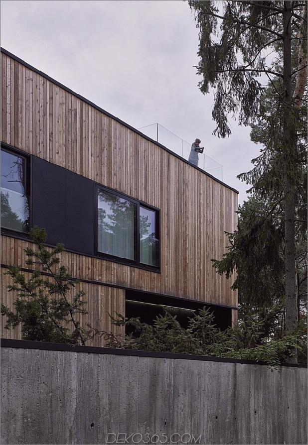 Beton-und-Holz-Küste-Haus-4.jpg