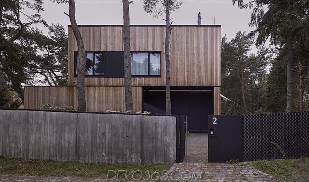 Beton-und-Holz-Seaside-Haus-6.jpg