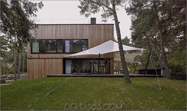 Beton-und-Holz-Küste-Haus-7.jpg
