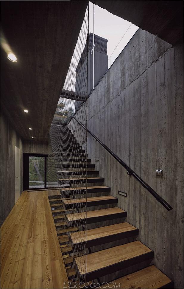 Beton-und-Holz-Haus am Meer-21.jpg