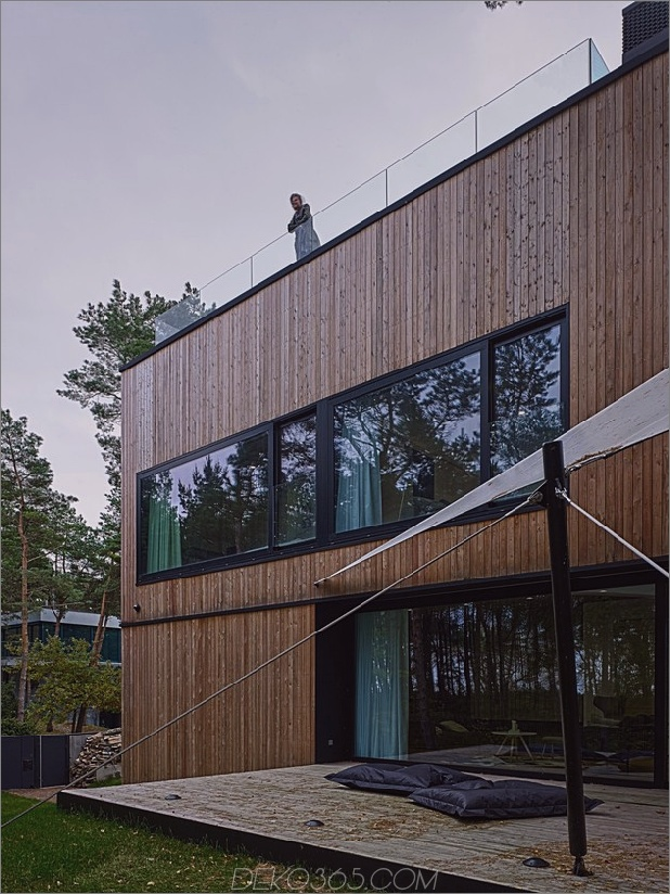 Beton-und-Holz-Küste-Haus-8.jpg