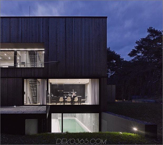 Beton-und-Holz-Küste-Haus-9.jpg