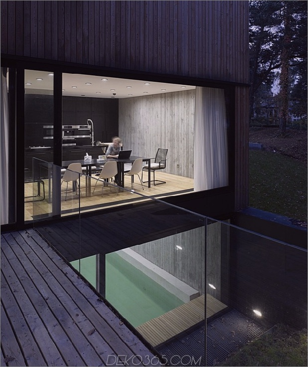 Beton-und-Holz-Küste-Haus-10.jpg