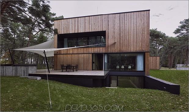 Beton-und-Holz-Küste-Haus-11.jpg