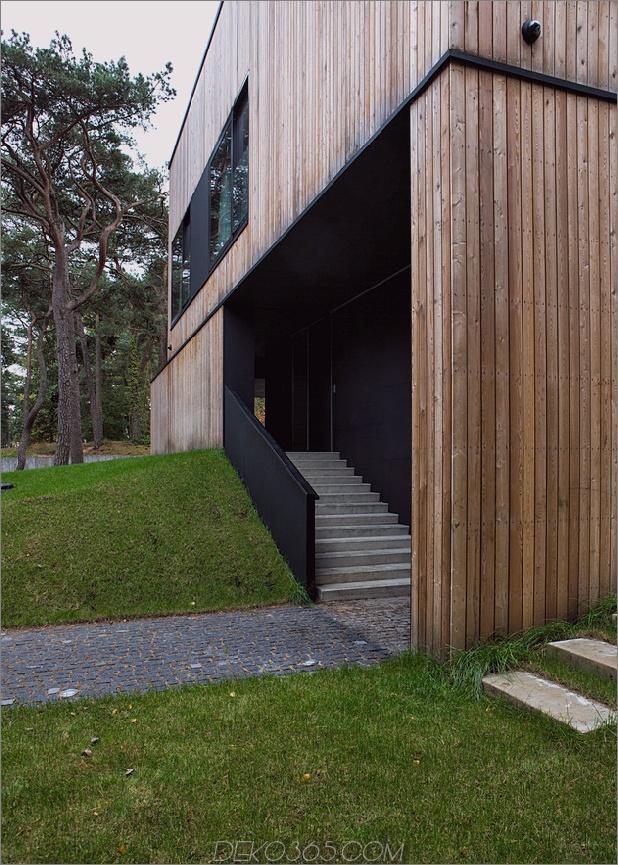 Beton-und-Holz-Küste-Haus-12.jpg