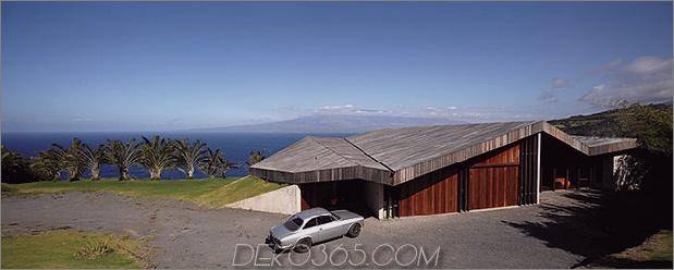 Betonhaus für starke Winde gebaut 1 thumb 630x251 21375 Betonhaus für starke Winde gebaut