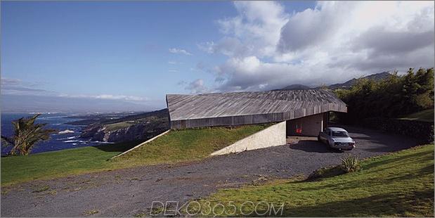 Betonhaus für starke Winde gebaut 2 thumb 630x315 21377 Betonhaus für starke Winde gebaut
