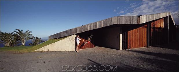 Betonhaus-gebaut für starke Winde-3.jpg