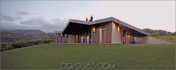 Betonhaus-gebaut für starke Winde-4.jpg