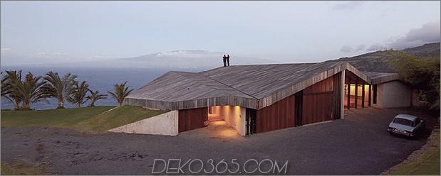 Betonhaus für starke Winde gebaut-5.jpg
