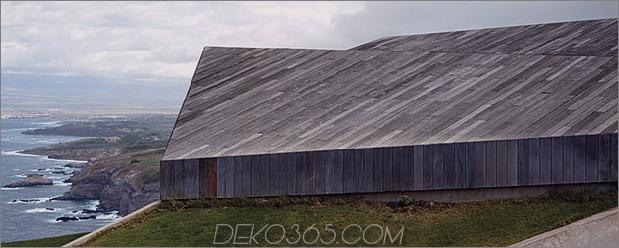 Betonhaus für starke Winde gebaut-6.jpg