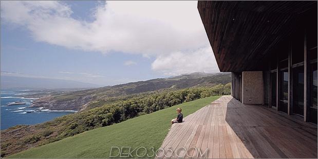Betonhaus für starke Winde gebaut-8.jpg