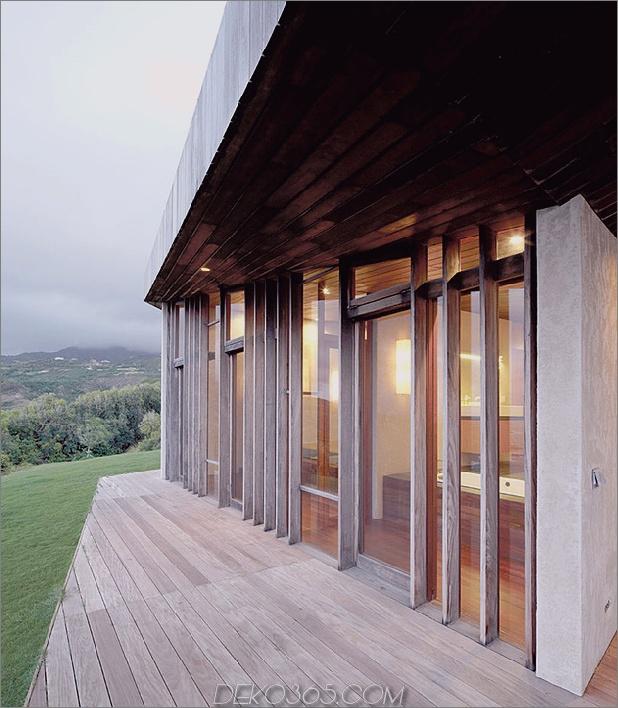 Betonhaus für starke Winde gebaut 10.jpg
