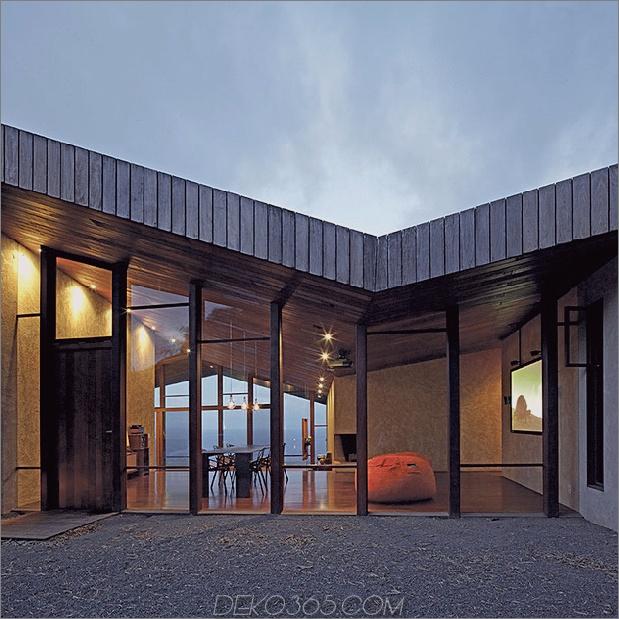 Betonhaus-gebaut für starke Winde-11.jpg