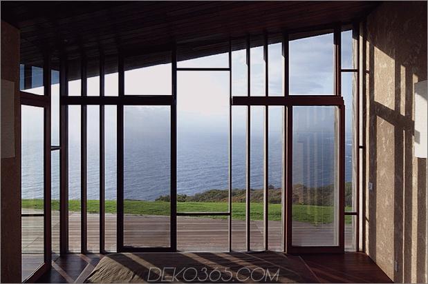 Betonhaus-gebaut für starke Winde-13.jpg