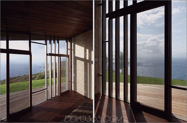 Betonhaus-gebaut für starke Winde-15.jpg
