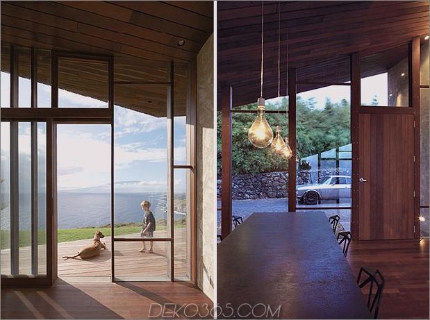 Betonhaus für starke Winde gebaut-18.jpg