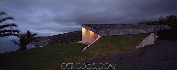 Betonhaus für starke Winde gebaut. 19.jpg