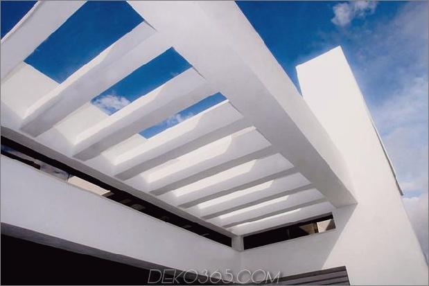 Beton-Haus-2nd-Level-Pool-360-Grad-Ansichten-4-Pergola.jpg