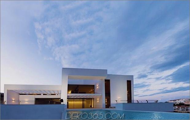 Beton-Haus-2nd-Level-Pool-360-Grad-Ansichten-6-Pool.jpg