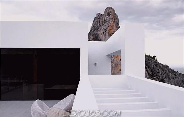 Beton-Haus-2nd-Level-Pool-360-Grad-Ansichten-9-Rooftop.jpg