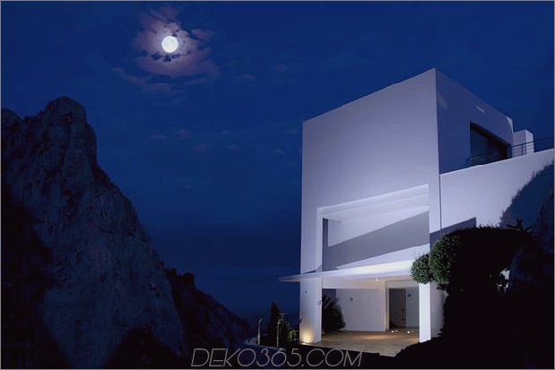 betonhaus-2nd-level-pool-360-grad-ansichten-11-entry.jpg