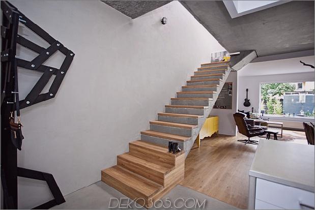 Betonhaus-mit-Wald-inspirierte-Details-4.jpg