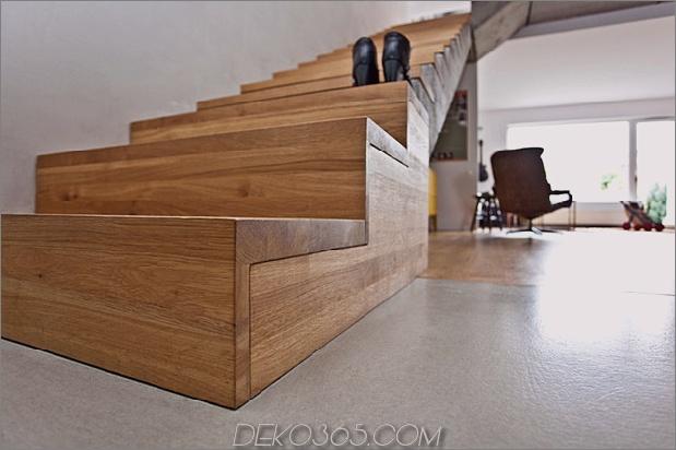 Betonhaus-mit-Wald-inspirierte Details-5.jpg