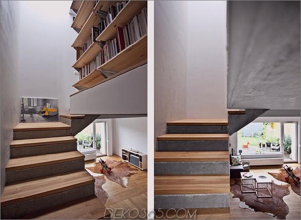 Betonhaus-mit-Wald-inspirierte-Details-6.jpg