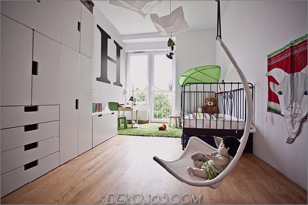 betonhaus-mit-wald-inspirierte-details-9.jpg