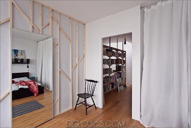 Betonhaus-mit-Wald-inspirierte Details-10.jpg