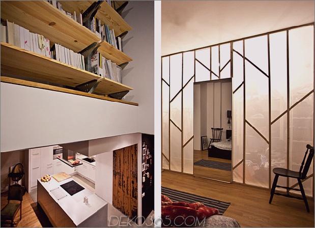 Betonhaus-mit-Wald-inspirierte Details-14.jpg