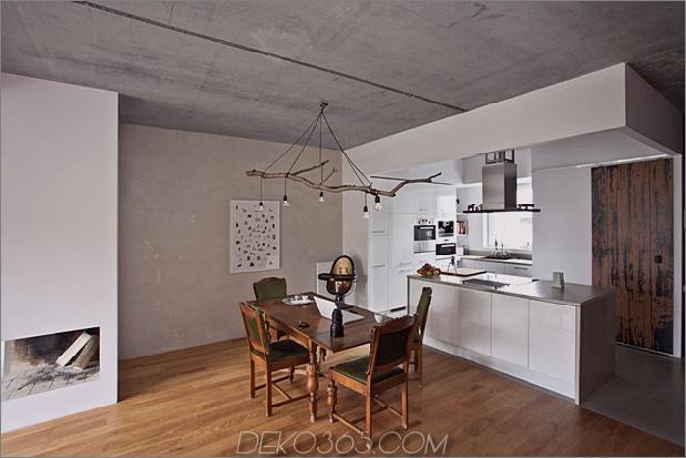 Betonhaus-mit-Wald-inspirierte-Details-7.jpg