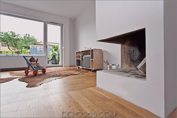 Betonhaus-mit-Wald-inspirierte Details-15.jpg