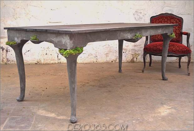 beton-möbel-taschen-pflanzen-opiary-4-queen-anne.jpg