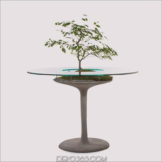 Beton-Möbel-Taschen-Pflanzen-Opiary-5-eero.jpg
