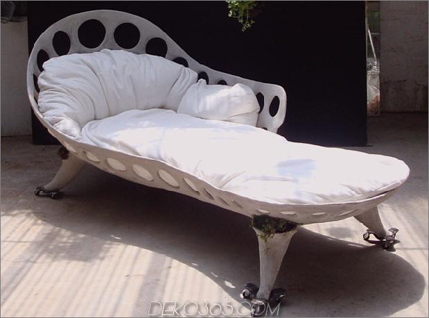 Beton-Möbel-Taschen-Pflanzen-Opiary-6-Drillium-Lounger.jpg