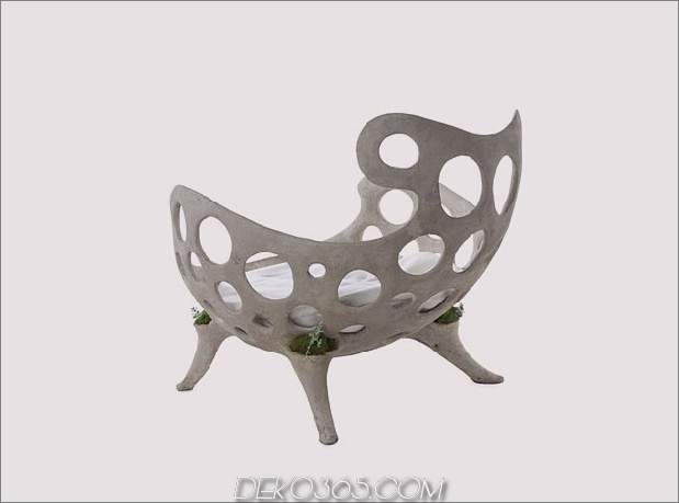 Beton-Möbel-Taschen-Pflanzen-Opiary-7-Bohrer-Stuhl.jpg