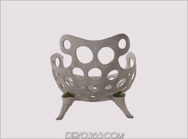 beton-möbel-taschen-pflanzen-opiary-8-drillium-chair.jpg