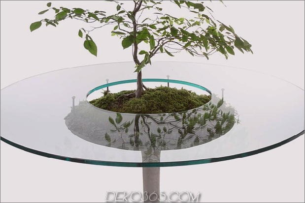 Beton-Möbel-Taschen-Pflanzen-Opiary-9-eero.jpg