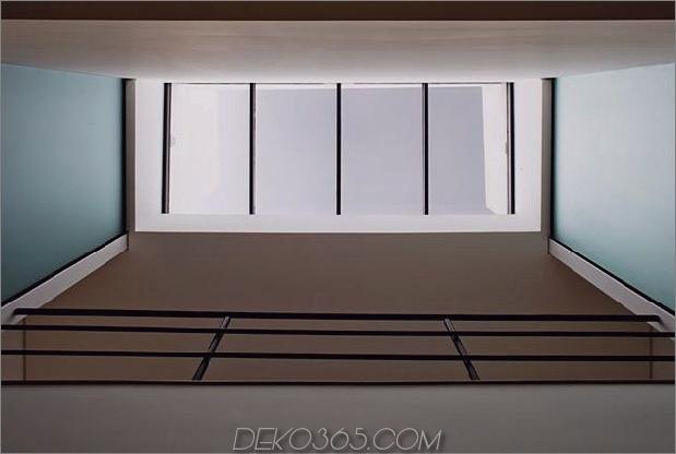 Beton-Würfel-Haus-unterstützt-2-Gelb-ich-Balken-9-Skylight.jpg